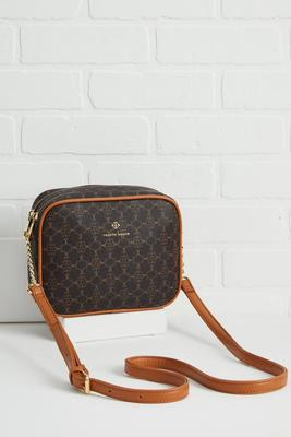 everyday crossbody bag