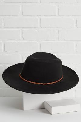 central park hat