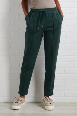 spruce it up pants