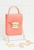 Strawberry Jelly Bag