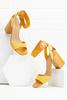 MINERAL_YELLOW 103878