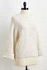 Funfetti Frosting Sweater