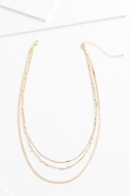 simply stunning necklace