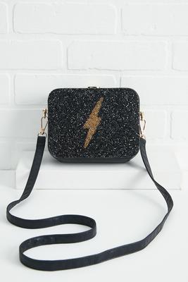 stylish storm bag