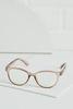 Blush Blue Light Reader Glasses