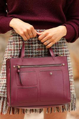 get figgy with it bag