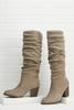 TAUPE 105414