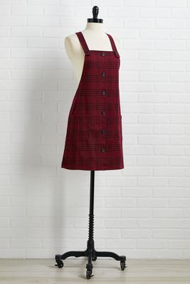 winery date dress
