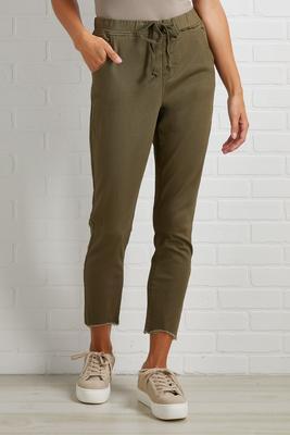 city explorer pants