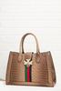LEATHER_BROWN 106343