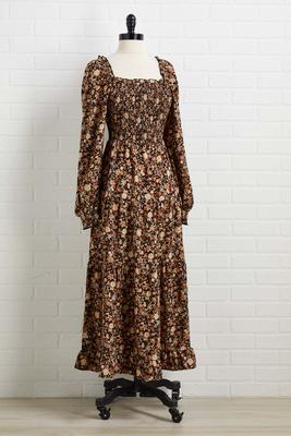 neutral opinions dress