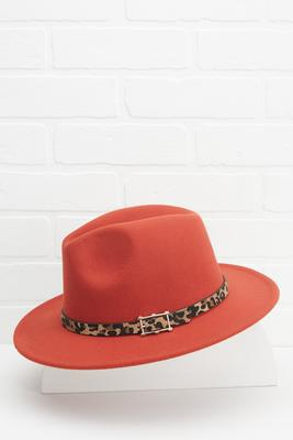 purrrfect touch panama hat