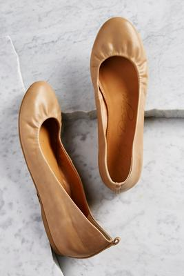 hidden wedge flats