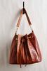 Ostrich Bag In Bag
