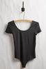Knit Bodysuit