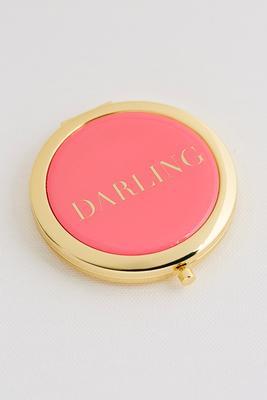 darling compact
