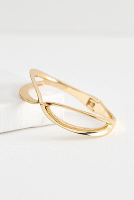 open ended cuff bracelet