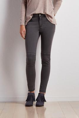 moto skinny pants