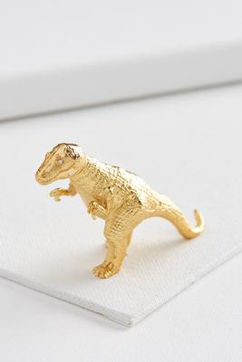 t-rex ring holder
