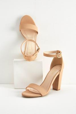e472d12f38 Exclusive Women's Boutique Shoes | Versona