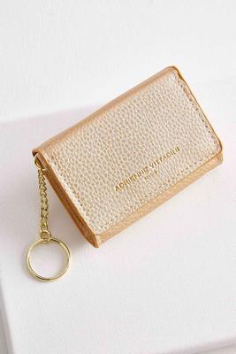 mini charging wallet