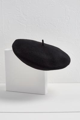 traditional beret s