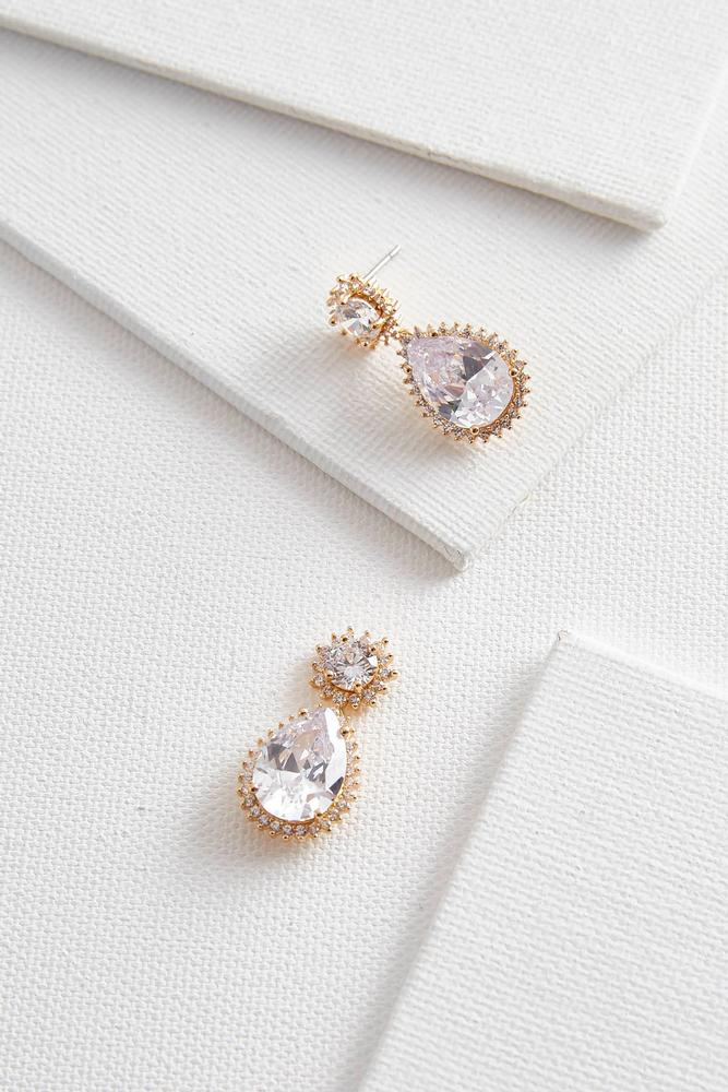 white dangling dangle earring mm pearl products and dia earrings akoya eternal diamond collection