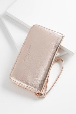 charging wallet
