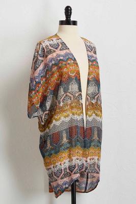 marrakesh kimono