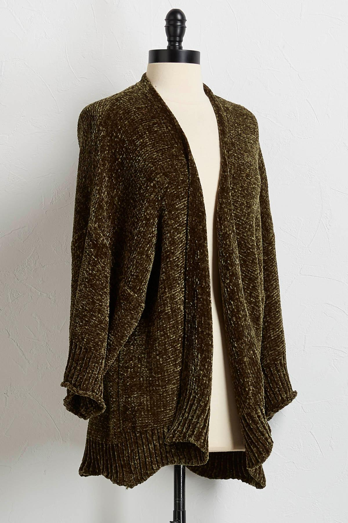 You searched for: chenille cardigan! Etsy is the home to thousands of handmade, vintage, and one-of-a-kind products and gifts related to your search. No matter what you're looking for or where you are in the world, our global marketplace of sellers can help you find unique and affordable options. Let's get started!
