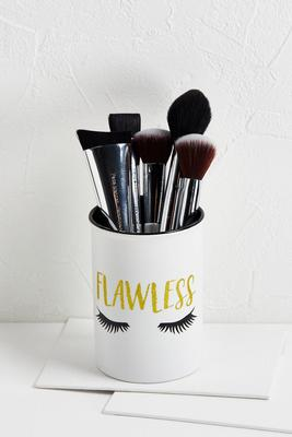flawless makeup canister s