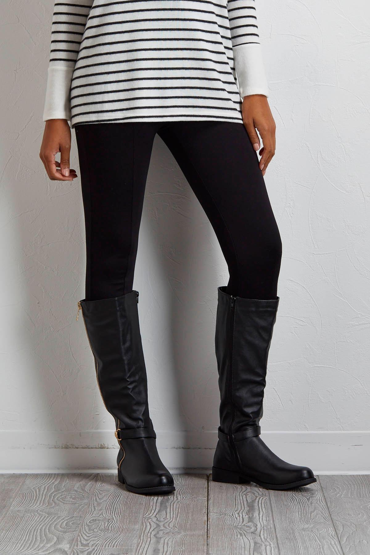 Find great deals on eBay for Stirrup Leggings in Leggings for Women. Shop with confidence.