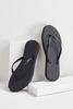 Summer Solid Flip- Flops