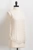Crochet Knit Tank