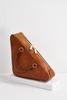 Triangular Fortune Cookie Bag