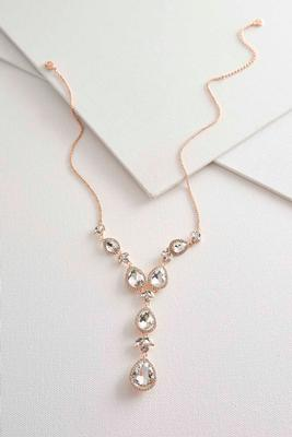 rhinestone pendant necklace s