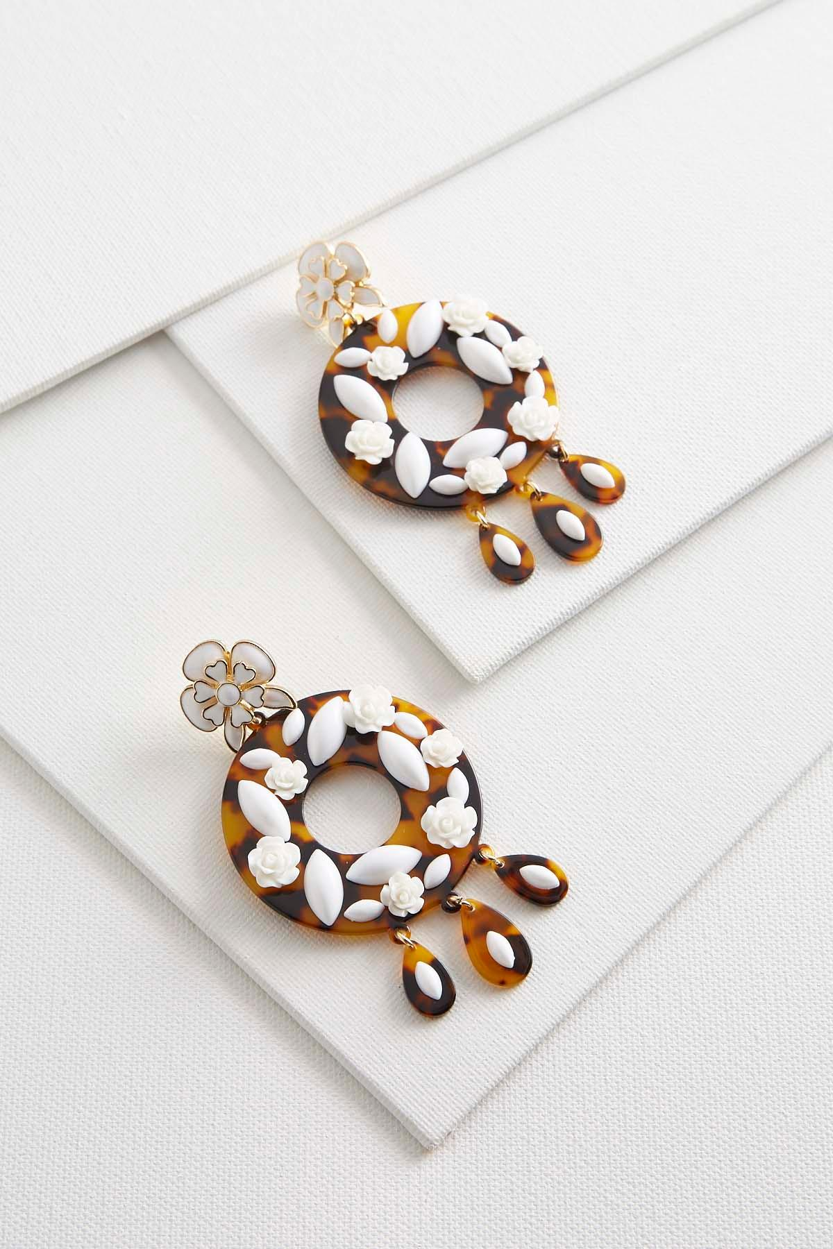 fortunato sintra tortoise lizzie earrings tortoiseearringscollectionjewelryear lizziefortunato pin in
