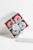 Donut Bath Fizzer Set