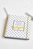 Make Today Awesome Planner