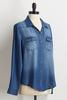 MEDIUM_WASH_DENIM 50596