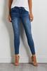 MEDIUM_WASH_DENIM 52806