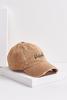 Blessed Baseball Hat