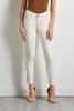 Ivory Skimmer Pants