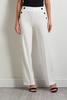 Button Pull- On Pants