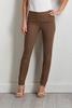Luxe Stretch Pull- On Pants