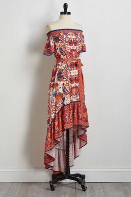bbc847d7e75 Women s Boutique Dresses   Jumpsuits