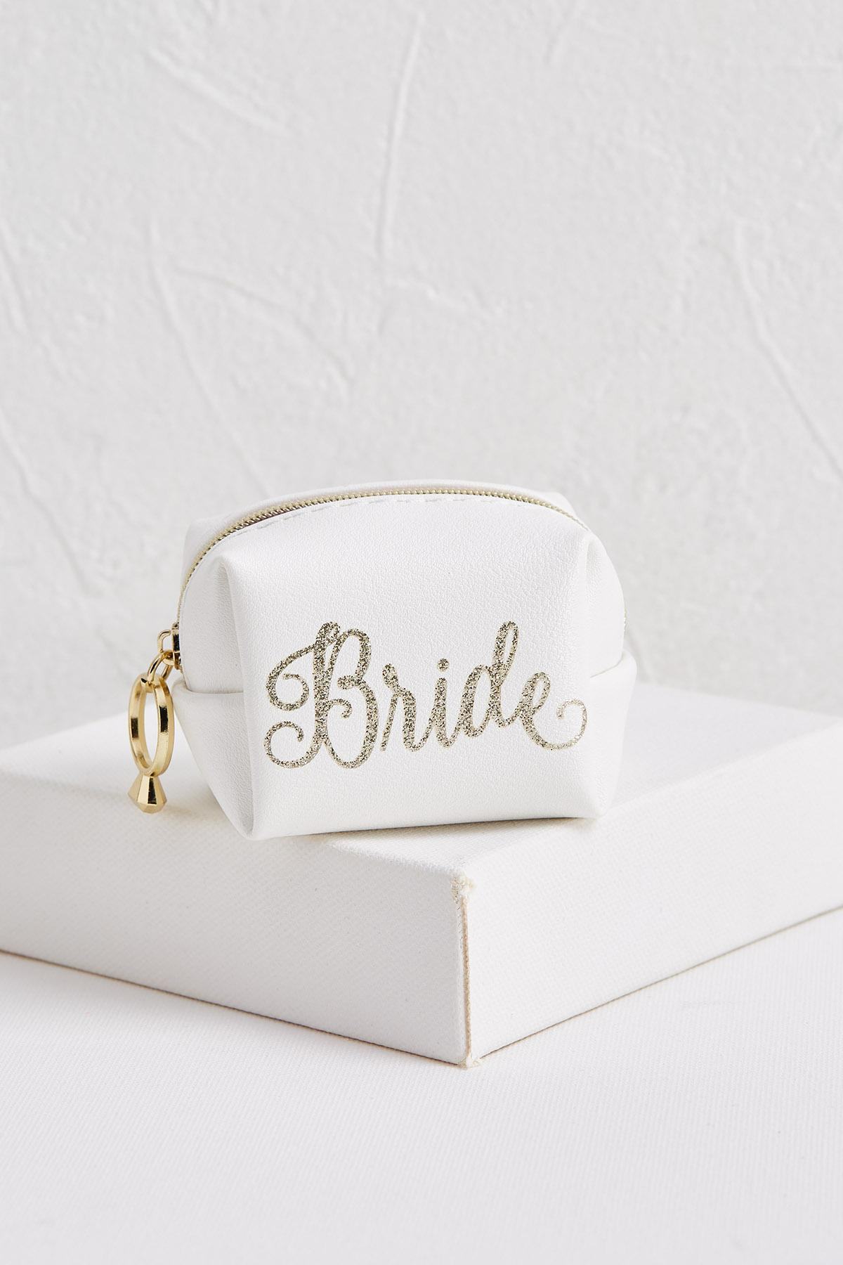 Bride Emergency Kit