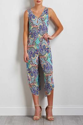 55a37a94af7f Women's Boutique Dresses & Jumpsuits | Versona