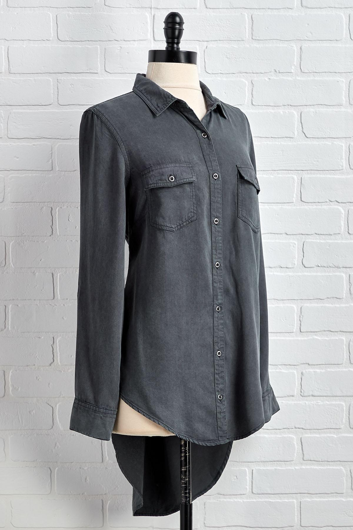 BLACK_WASH_DENIM