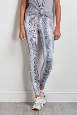 python print leggings